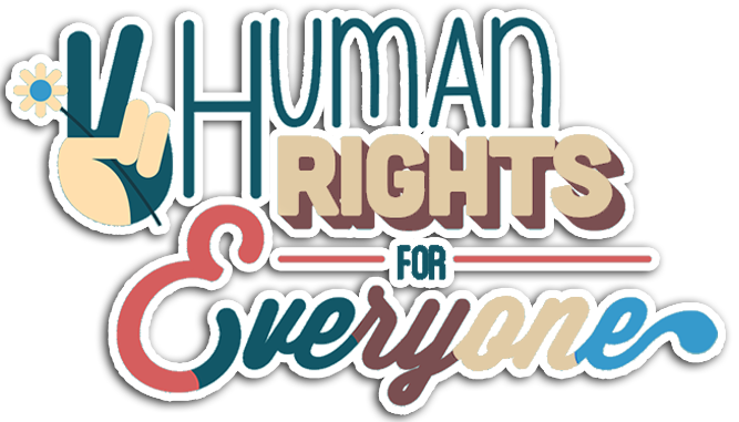 human rights lessons