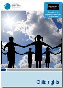 civics and ethical education books pdf
