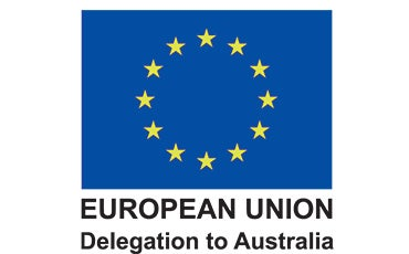 European Union Delagation to Australia