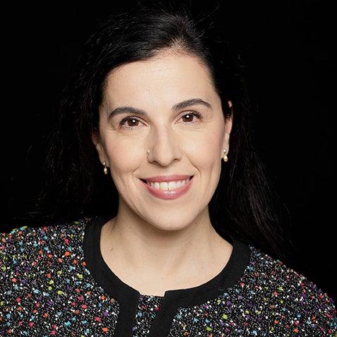 Image of Catia Malaquias