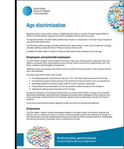 GPGB_age_discrimination