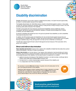 human sexuality and disability Sexuality and sexual dysfunction in patients with physical or neurologic disabilities are often overlooked by medical personnel, but they are topics of.