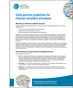 promote good practice in handling informations Unit 9 / hsc 38 promote good practice in handling information in health and social care settings unit 19 /ic 01 the principles of infection prevention and control section 11 information about the health and social care diploma level 3 forum.