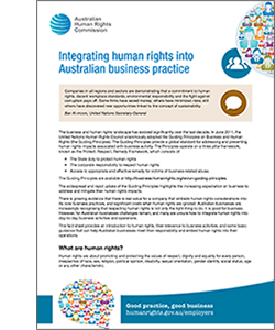 GPGB_integrating_hr_into_business