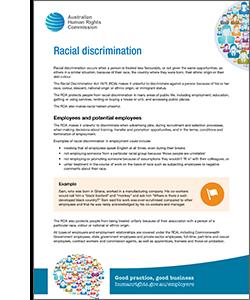 GPGB_racial_discrimination