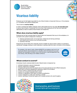 GPGB_vicarious_liability