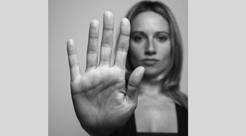 National survey on workplace sexual harassment begins