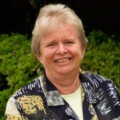 Sister Clare Condon