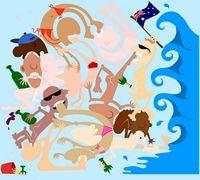 legal aid commission of tasmania guidelines