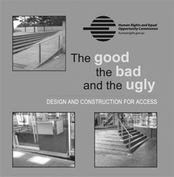 The Good, the Bad and the Ugly CD Cover