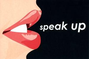 free sites to talk to women Sacramento