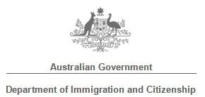 Image Result For Department Of Immigration And Australian Citizenship Diac