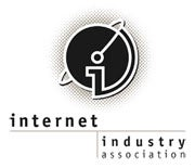 internet industry association logo