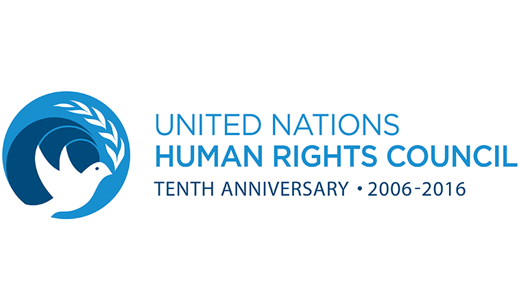 un declaration on human rights education and training pdf
