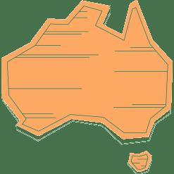 Outline of Australia