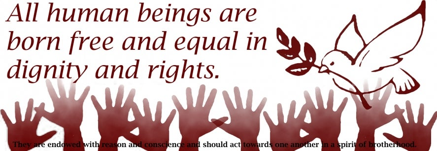 Rights and freedoms - ...