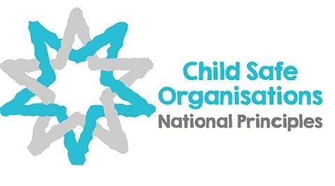 Child Safe Organisations - National Principles