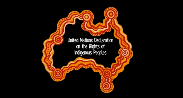 Declaration on the Rights of Indigenous Peoples
