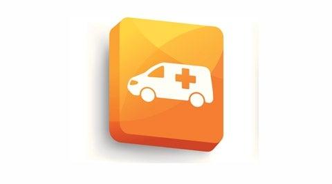 icon - ambulance