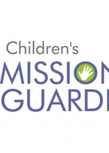 Australian Children's Commissioners and Guardians logo