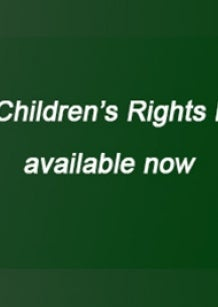 Children Rights Report