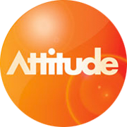 Film Makers: Attitude Pictures and Community filmmakers